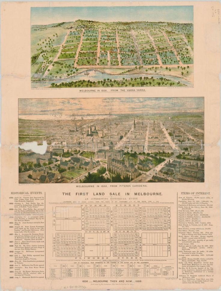 1838-1888-Melbourne-then-now--780x1024.jpg 780×1,024 pixels