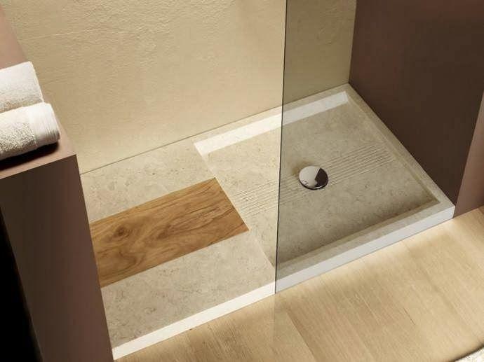 M s de 1000 ideas sobre ducha de piedra en pinterest for Ducha facil