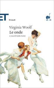 Le Onde Virginia Woolf