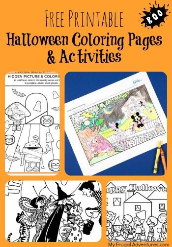 403 best Halloween teaching resources images on Pinterest