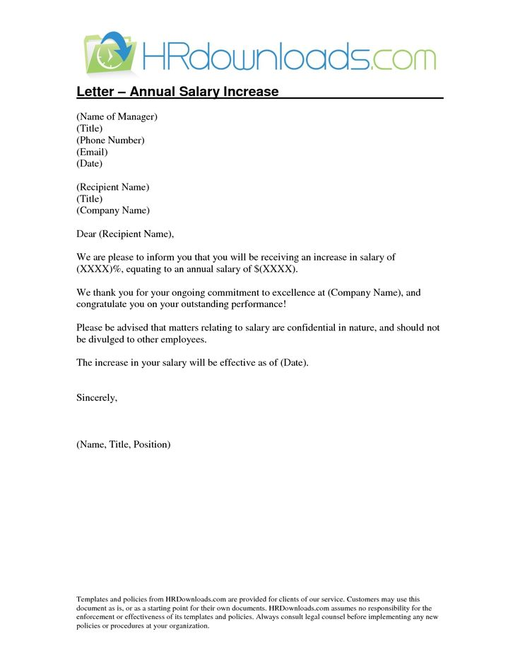appointment letter mechanical engineer for job word sample format example template
