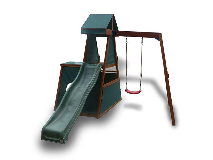 Lifespan Hawke Play Centre