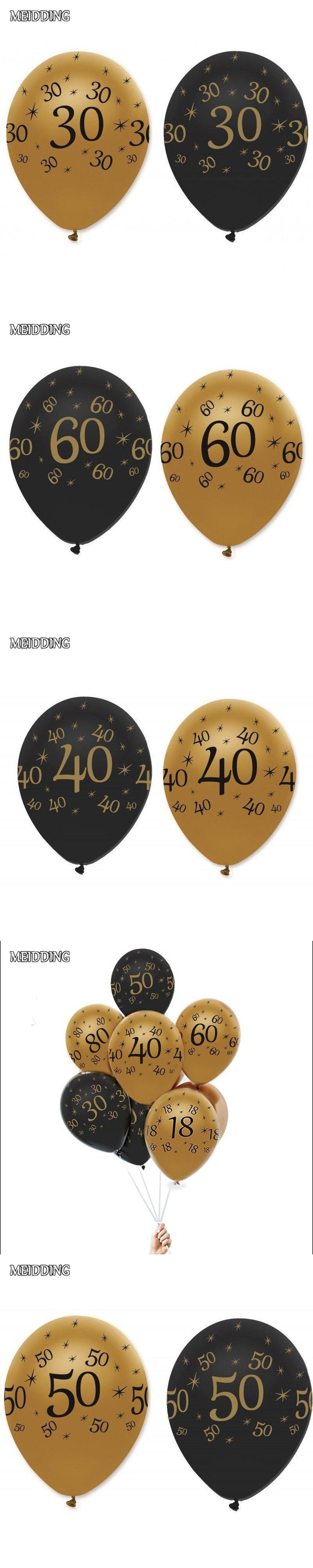 Letters In Latex%0A latex balloon for birthday Balloons decoration party supplies