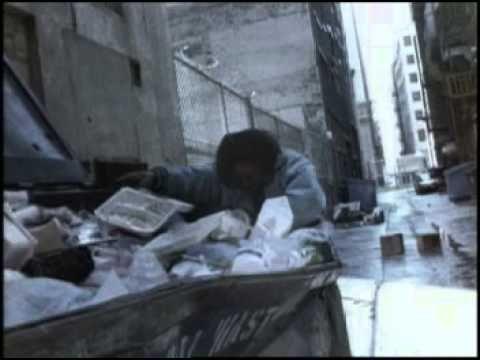 term paper homelessness