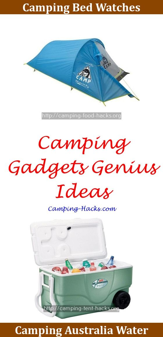 Camping Ideas For Teenagers | Pinterest | Camp shower, Camp