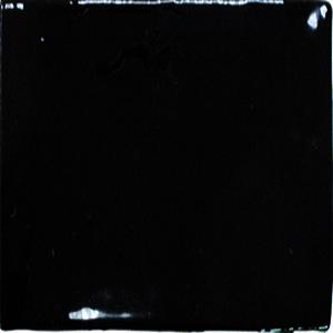 Product ID:MA20084 Equipe 3X6 Masia Negro #Profiletile