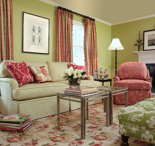 Calico Corners Upholstery For Sofa Furniture Living Room Makeover Pinterest And