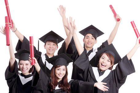 6 Contoh Tata Tertib Siswa Dalam Bahasa Inggris Beserta Artinya - http://www.sekolahbahasainggris.com/6-contoh-tata-tertib-siswa-dalam-bahasa-inggris-beserta-artinya/