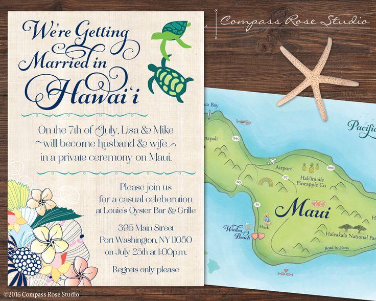 Wedding Invitation Map Maker: Best 25+ Wedding Maps Ideas On Pinterest