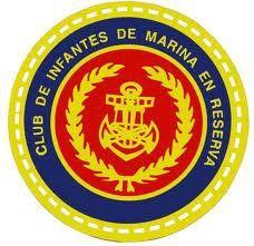 Infanteria de Marina en Reserva, Chile