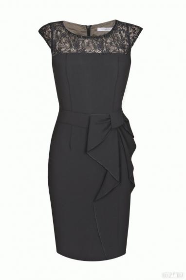 Платье http://msk.lookmart.ru/products/plate_tk_j1sk16_197300