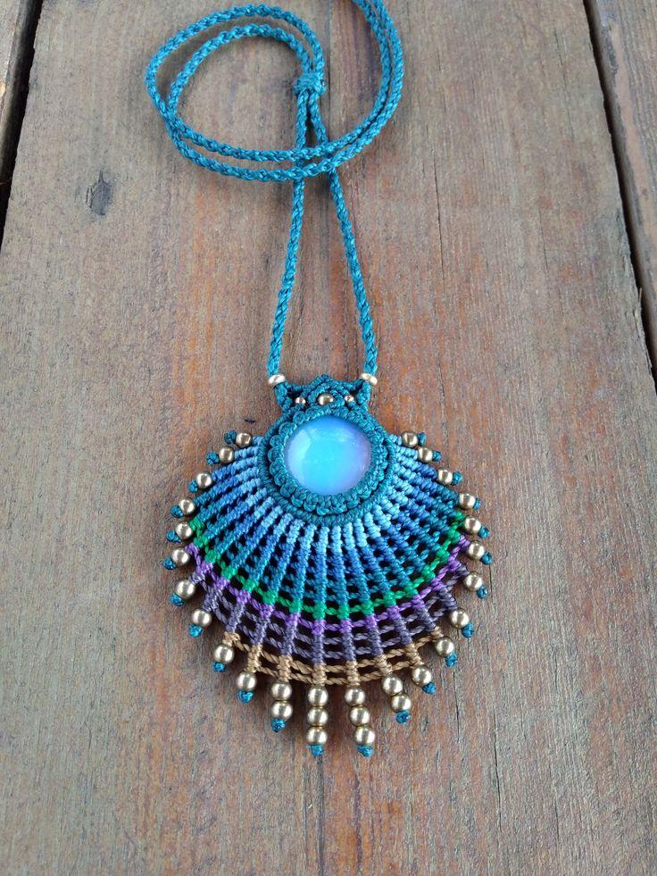 jewelry etsy - 736×981