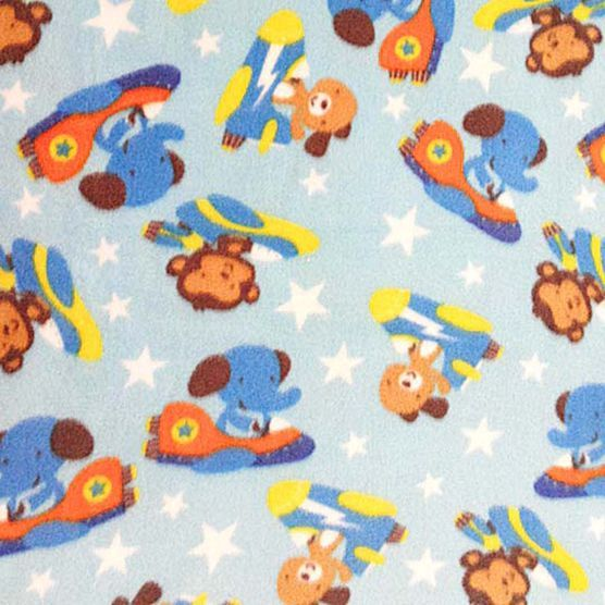 17 best images about seeing stars moons on pinterest for Moon fleece fabric