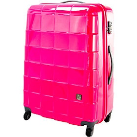Carry On Luggage On Sale - Up To 70% Off - eBags.com