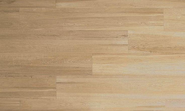 24 Best Aequa Wood Look Tiles Images On Pinterest