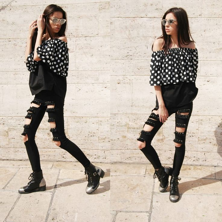 25 Best Ideas About Soft Grunge Clothing On Pinterest Grunge Clothes Punk Outfits And Rock