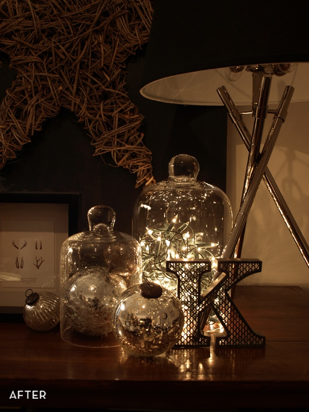 17 Best images about Fairy lights on Pinterest Jars, Glass vase and String lights