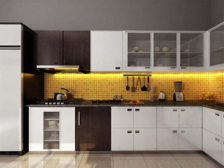 41 Best Images About 3d Kitchen Design On Pinterest