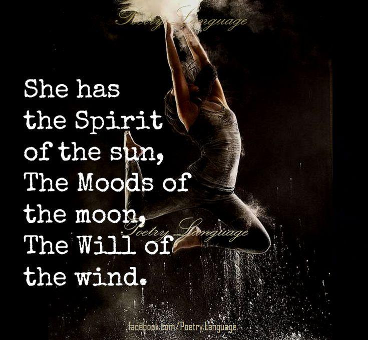She has the spirit of the sun. WILD WOMAN SISTERHOOD™ #wildwomen #rewild…