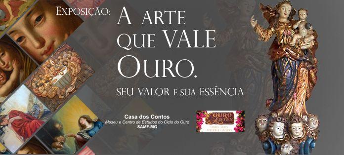 #OuroArtesGallery #BiatrizVitoriaCurator #CasaDosContos #BCSocietyMagazine #BCArt&Events #BRASACANELA — at Casa dos Contos.
