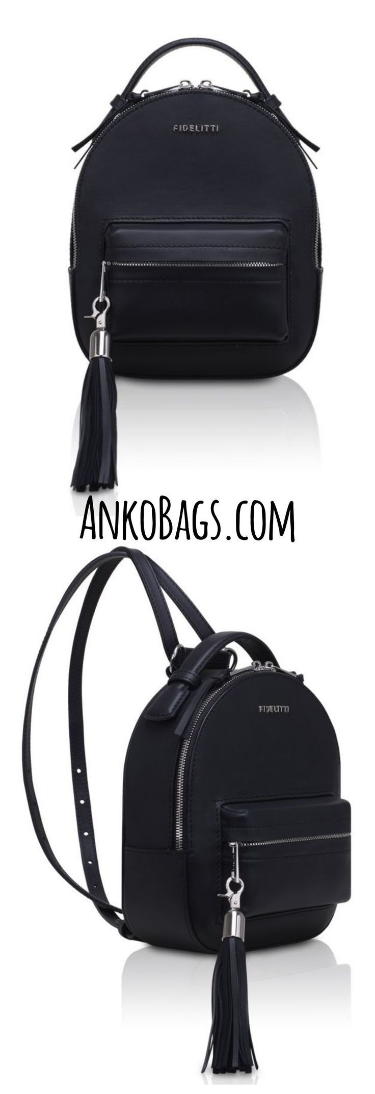 Discover Ankobags NEW Collection that's affordable & beautiful. FREE WORLDWIDE SHIPPING. Visit www.AnkoBags.com to view all our new arrivals...