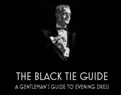 A Guide to the Best Men's Style, Grooming, And Etiquette Information on the Web. #MyBSisBoss