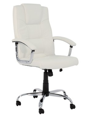 crazy office chairs. home brand houston leather office chair crazy chairs