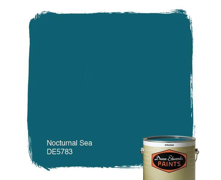 best 25+ green bedroom paint ideas only on pinterest | pale green