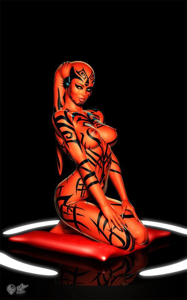 eroticheskiy-fan-art-zvezdnie-voyni