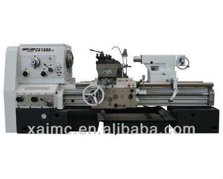 metal lathe for sale. c6180a universal lathe machine - buy machine,floor lathe,horizontal product on alibaba.com metal for sale
