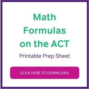 act_math_formulas_pdf