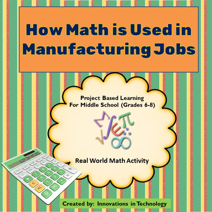 real world math projects Get the math is about algebra in the real world see how professionals use math in music, fashion, videogames, restaurants, basketball, and special effects then take on interactive challenges.