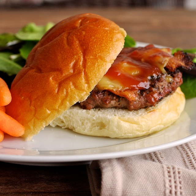 Coffee Rubbed Cheeseburgers with Texas Barbeque Sauce from Susan @OurFamilyEatsSauces Recipe, Coffee Rubs, Rubs Cheeseburgers, Bbq Sauces, Coffe Rubs, Barbeque Sauces, Families Eating, Eating Healthy, Texas Barbeque