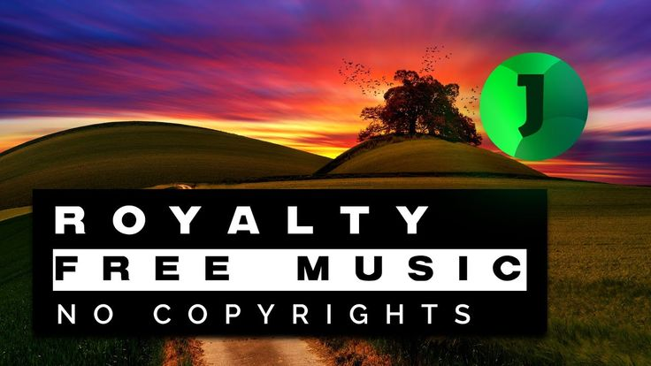 Bensound songs royalty free music no copyright music