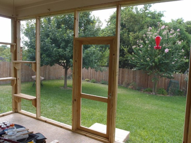 12 besten katzen dachfenster bilder auf pinterest dachfenster deko und katzen. Black Bedroom Furniture Sets. Home Design Ideas