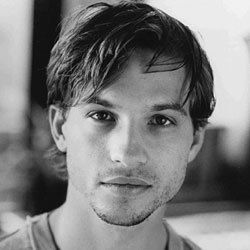 Logan Marshall Green - logan-marshall-green Photo