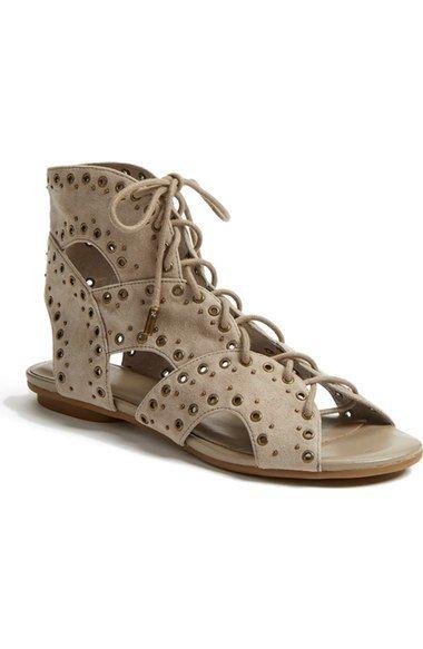 JOIE Fabienne Sandal (Women). #joie #shoes #sandals
