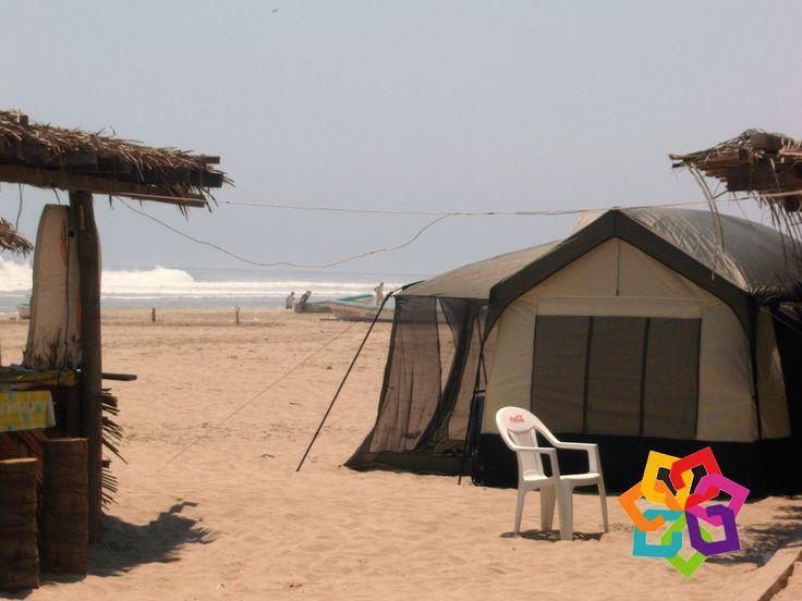 MICHOACÁN MÁGICO. Las opciones de hospedaje que puede encontrar en la hermosa playa de Maruata, pueden ir desde un lugar para acampar, cabañas rústicas con servicio de baño y hoteles ecológicos con cabañas amplias y confortables. Michoacán tiene lugares para todos los gustos de nuestros visitantes. Le invitamos a disfrutar de nuestras hermosas playas. HOTEL ZIRAHUEN http://www.hzirahuen.com/