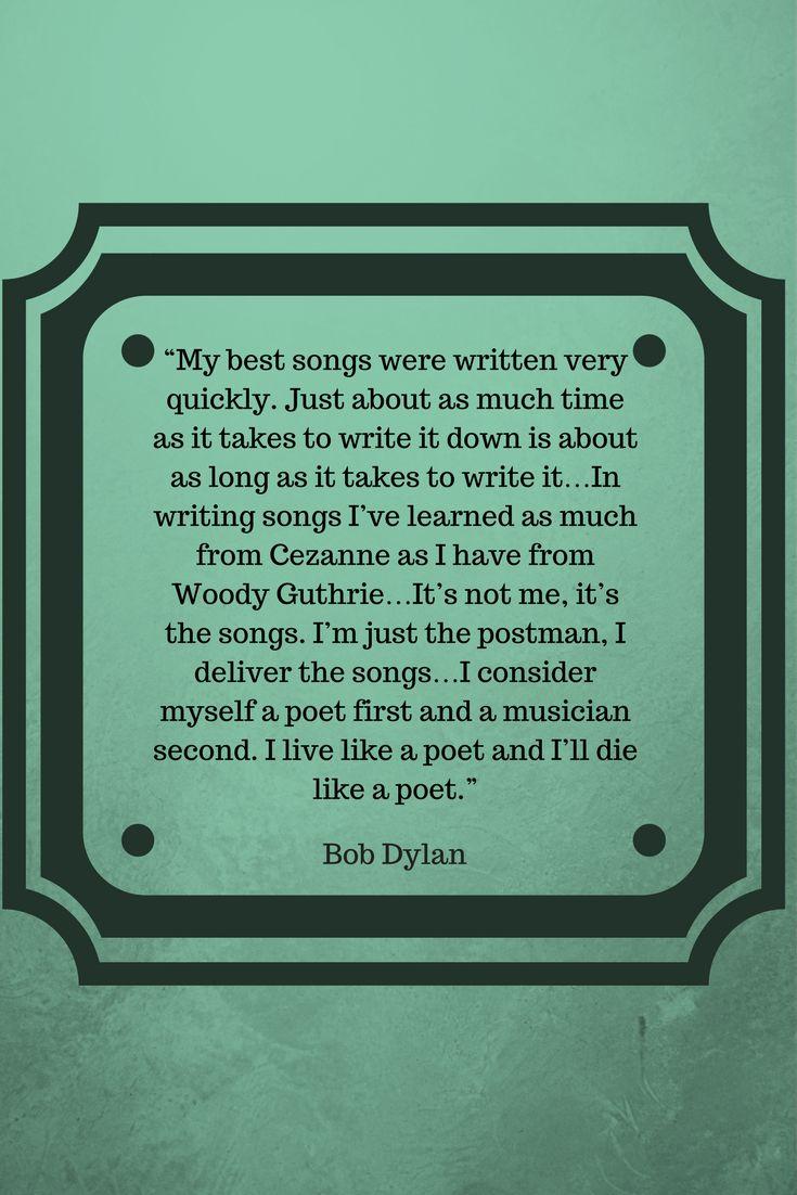 #songwriting #songwriter #singer #guitar