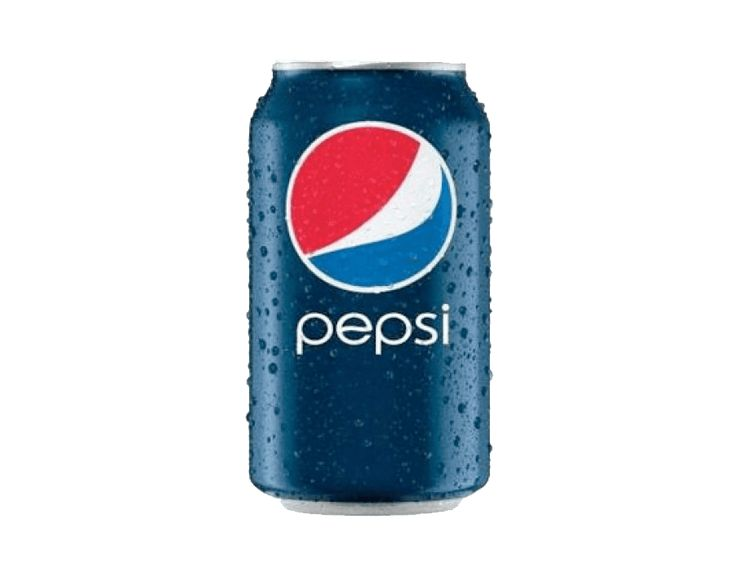 Pepsi Can Wet Png Image Pepsi Canning Pepsi Cola