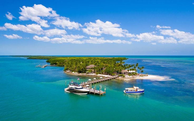 Where to Stay in the Florida Keys   Sit back and relax in the Florida Keys.