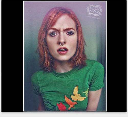 51 best learn photo editing images on pinterest photoshop tutorial advanced photoshop tutorials on how to create professional looking photos learn the secrets of color grading and photo manipulation fandeluxe Choice Image