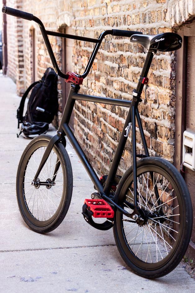 Best Accessories For Mountain Bike Sepeda