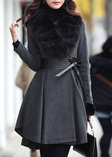 1000  ideas about Cheap Faux Fur Coats on Pinterest | Faux fur