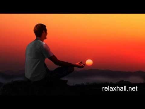 2 Horas de Música de Meditação - Budismo, Taoísmo, Relaxamento, Dormir B...