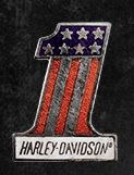 7 APR 15 ~ Free Avengers Themed Harley Davidson Sticker on this date only! ~ http://www.freesamples4all.com/Samples/3758/Avengers-Themed-Harley-Davidson-Sticker/?info=129536_635640349020212031_2015-04-07&utm_campaign=Prospectiv&utm_source=8463