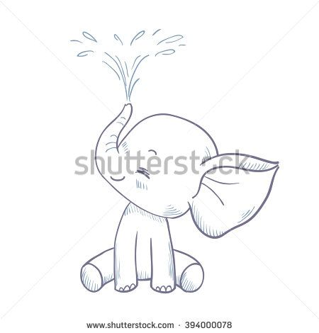 Thing additionally I0000dCHe besides Black And White Pop Art  ic Male Super Hero Opening Shirt Poster Template Vector Illustration 222187 as well Collection likewise Tamil Nadu House Plan 1000sqf. on living room wall paper