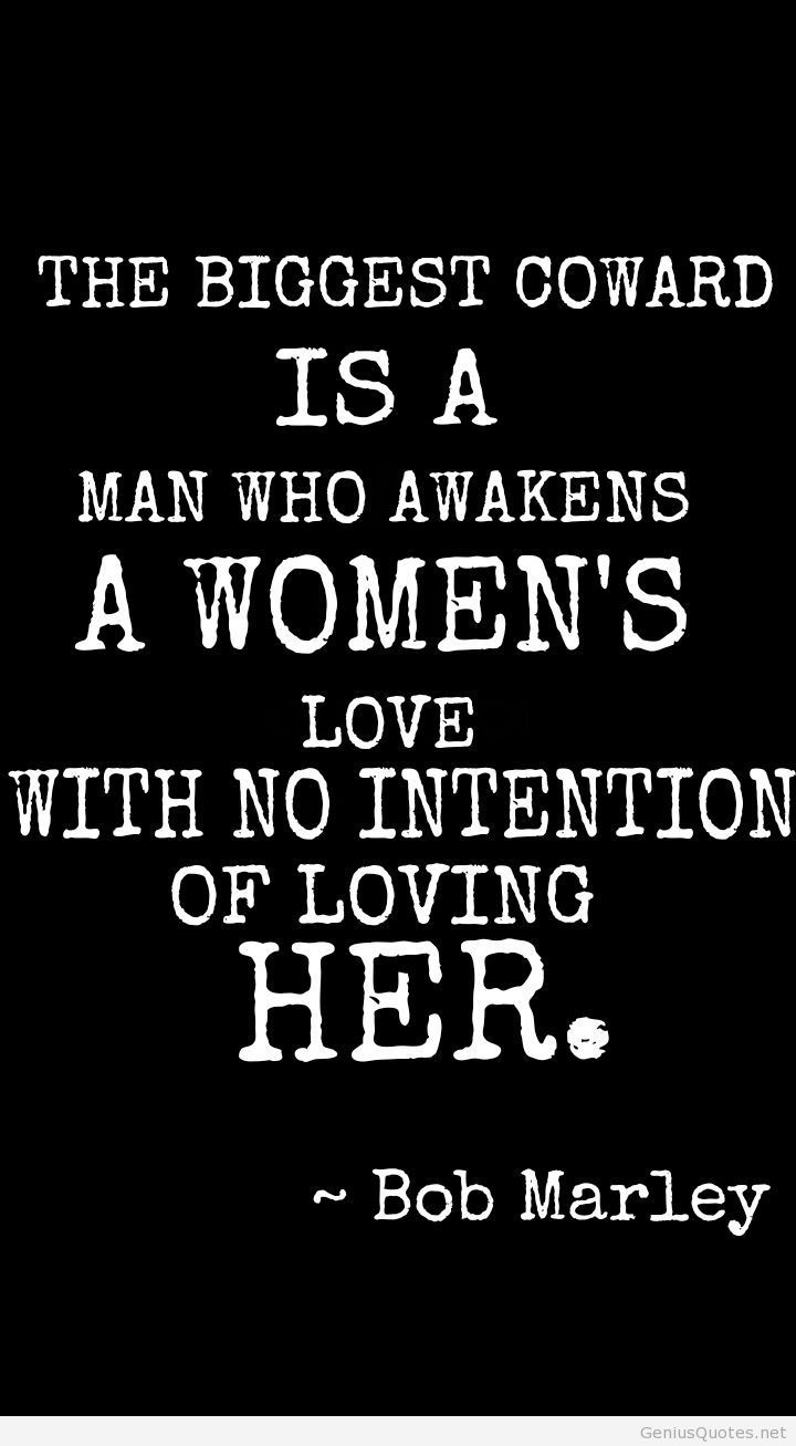 gemini woman quotes - Google Search                                                                                                                                                                                 More