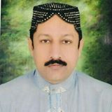 Muhammad Hassan Nadeem Chisti