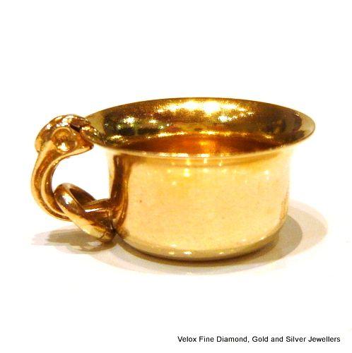 17 best images about chamber pots on pinterest auction - Pot de chambre antique ...
